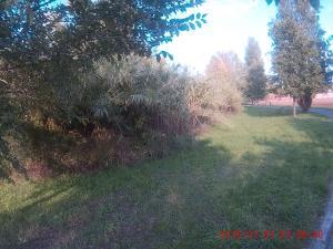 actioncam-sportcam