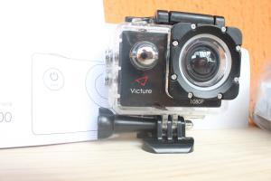 victure-actioncam-accessori-gopro