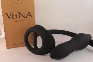viina-plug-anale-massaggiatore-della-prostata