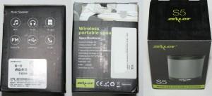 wireless-portable-speaker
