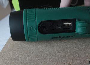 speaker-mobile